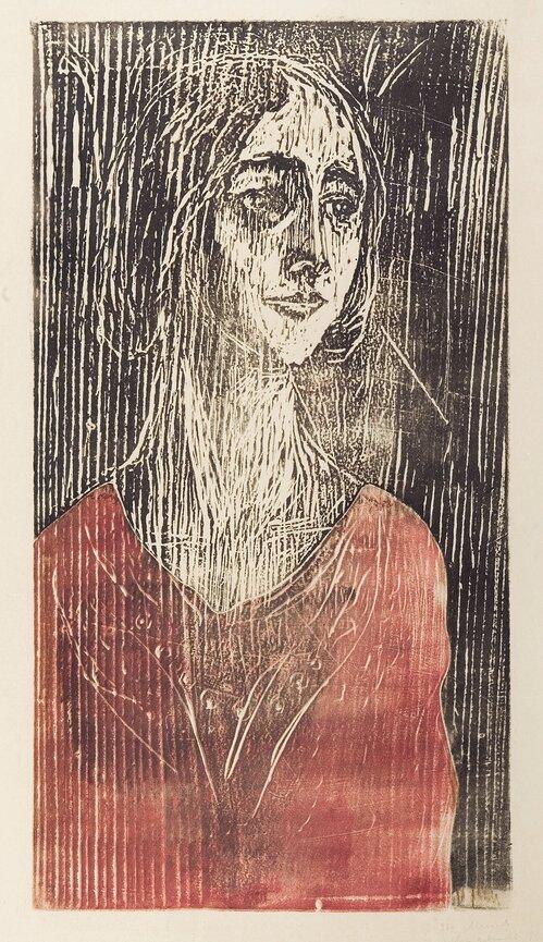 Birgitte III