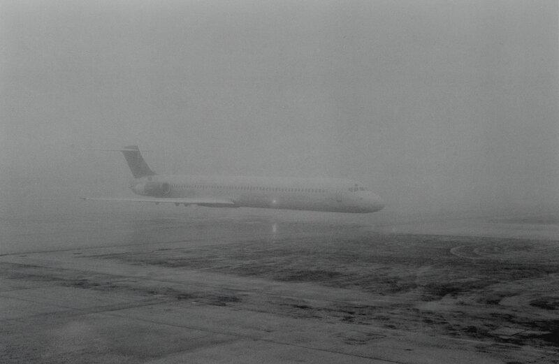 Uten tittel (Fly) 2004