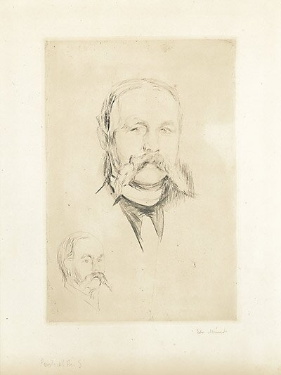 Dr. Hermann Seidel