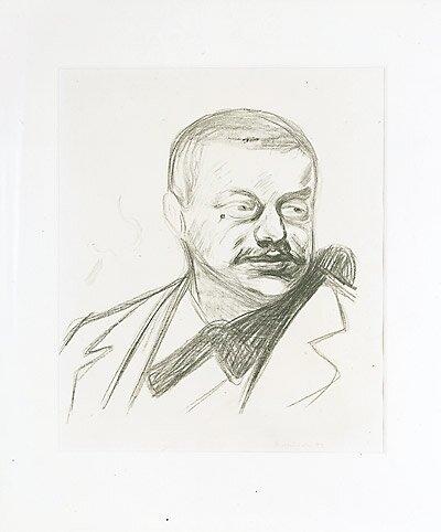 Gunnar Heiberg 1897