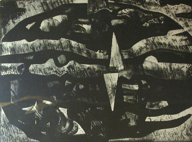 Komposisjon 1972