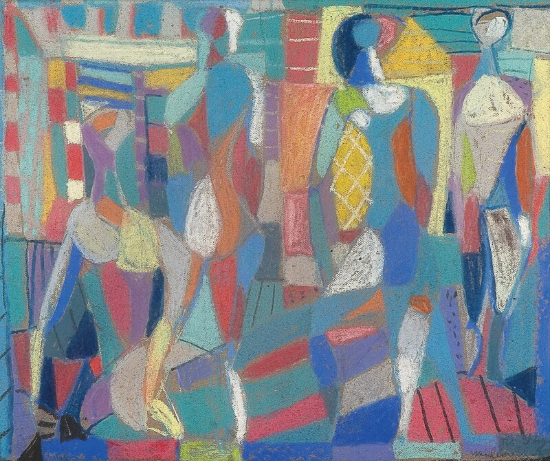 Figurer 1949