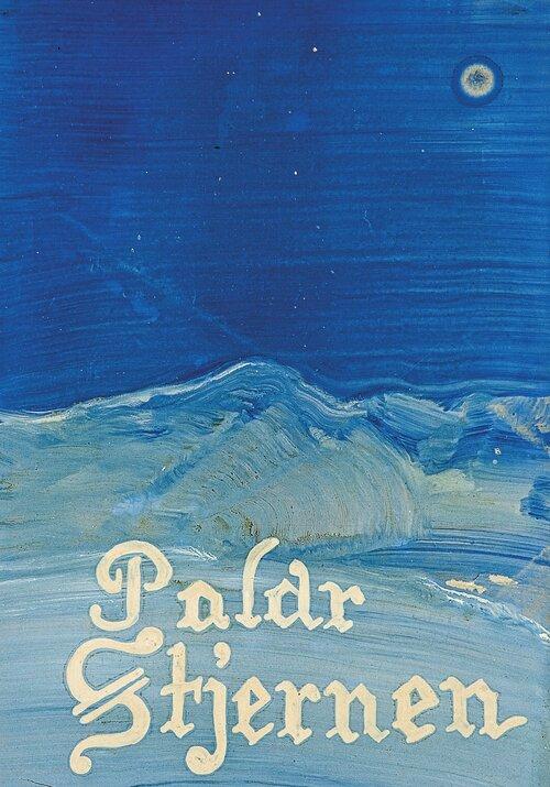 Polar Stjernen