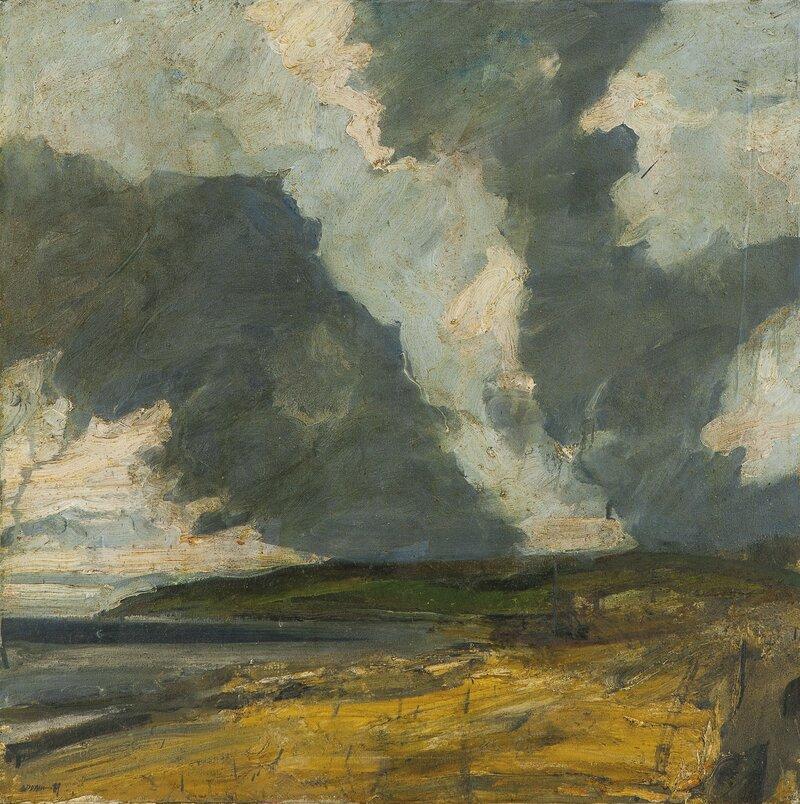 Landskap 1989