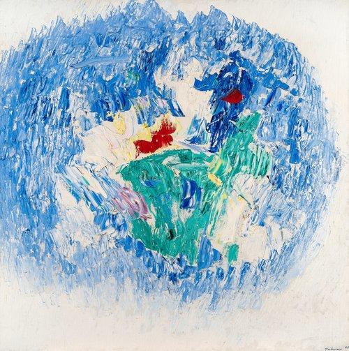 Composition 1988