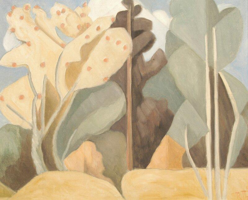 Høst 1952
