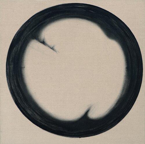 Circle III