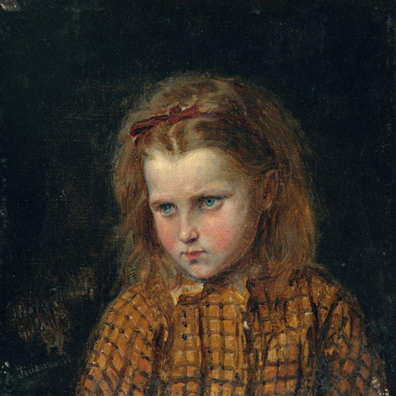 Thora 1874