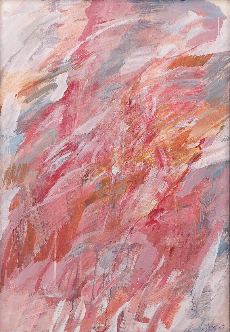 Composition 1984