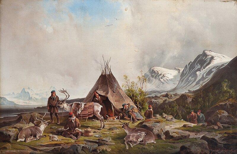 Sameleir 1882