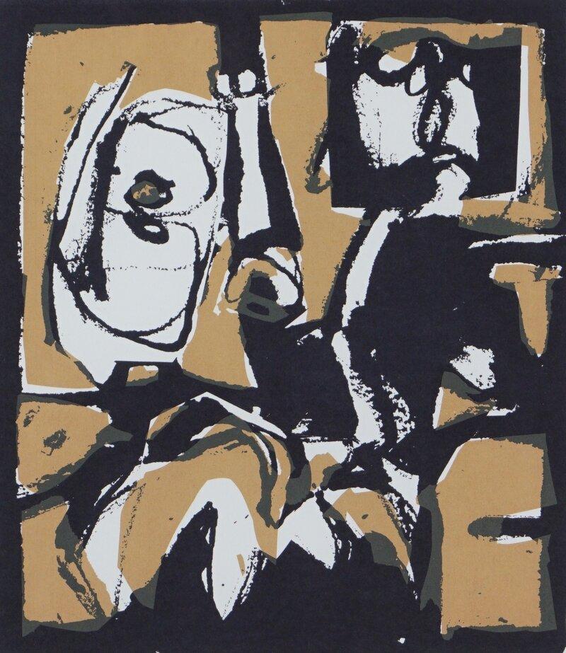 Komposisjon 1987