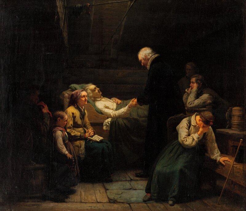 Sognebud 1859