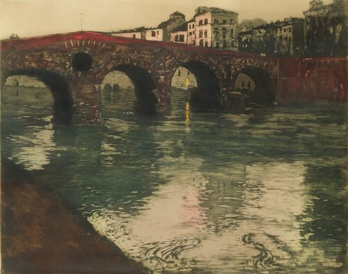 Veronabroen