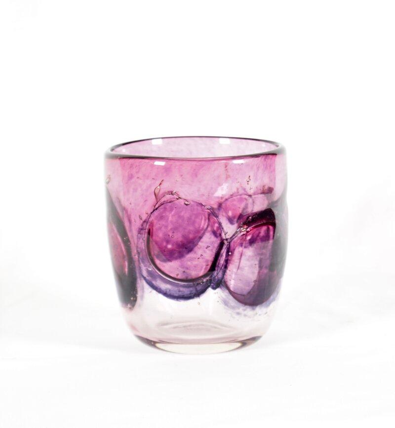 Vase 1979