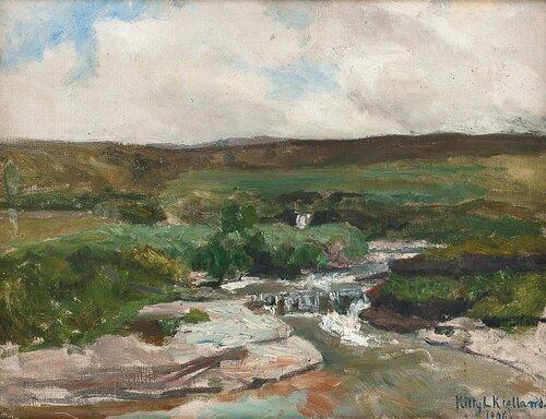 Torvmyr 1906