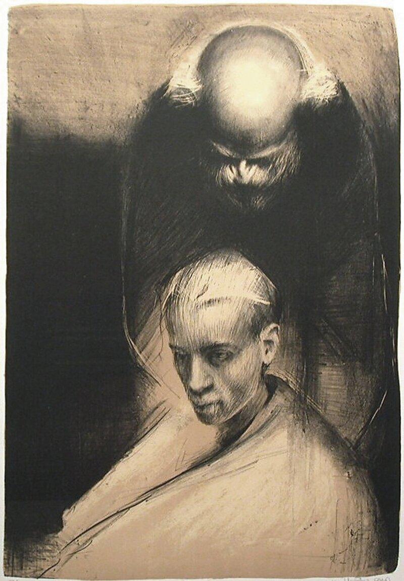 Faderen 1990