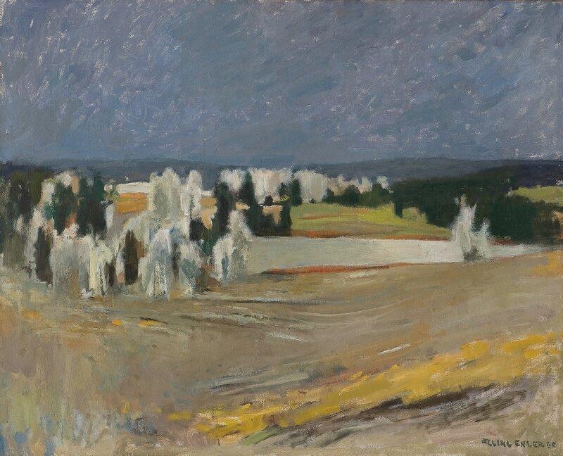 Vinter 1965