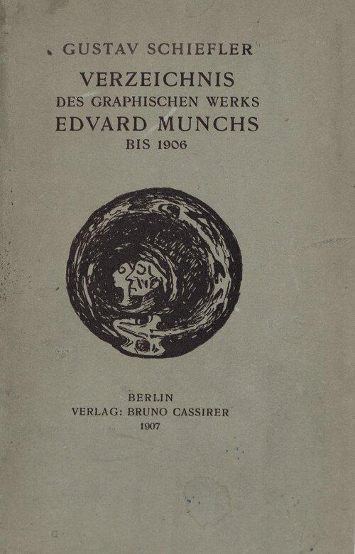 Book 1907