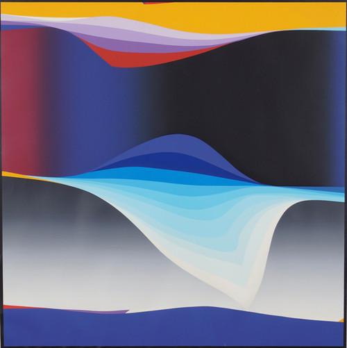 Komposisjon 1981