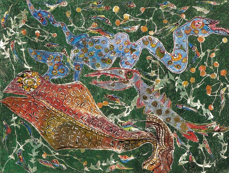 Fisker 1971