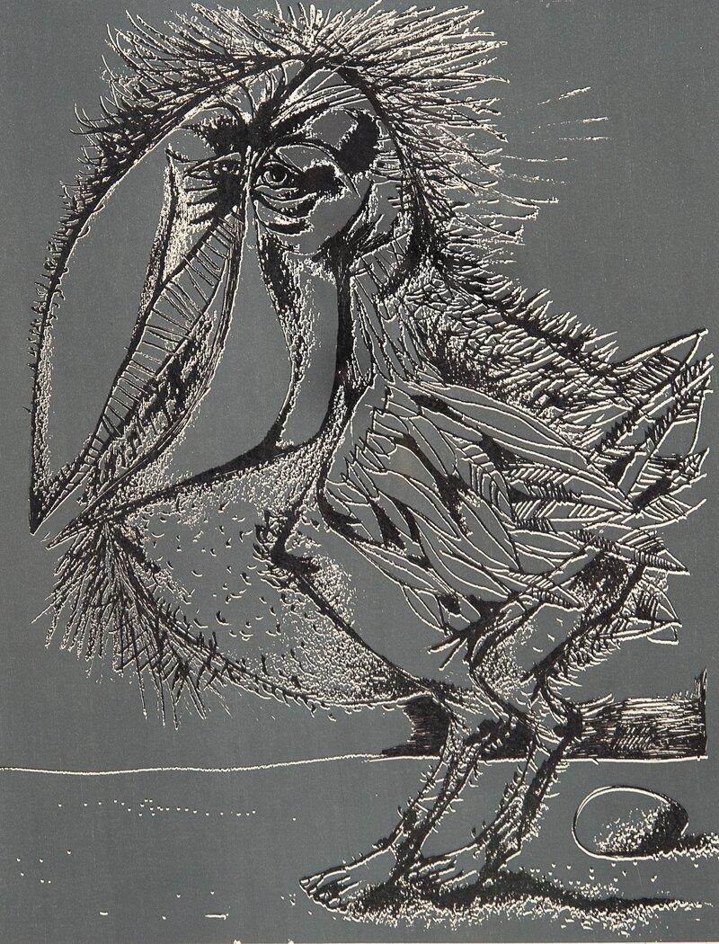Fugl 1969