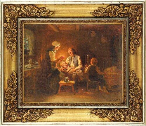 Nabokonens råd 1855