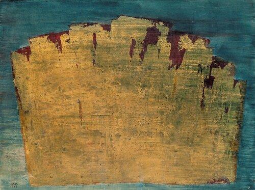 Komposisjon 1958