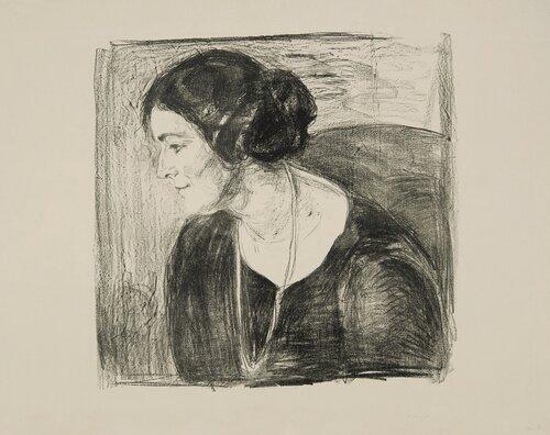 Inger Barth