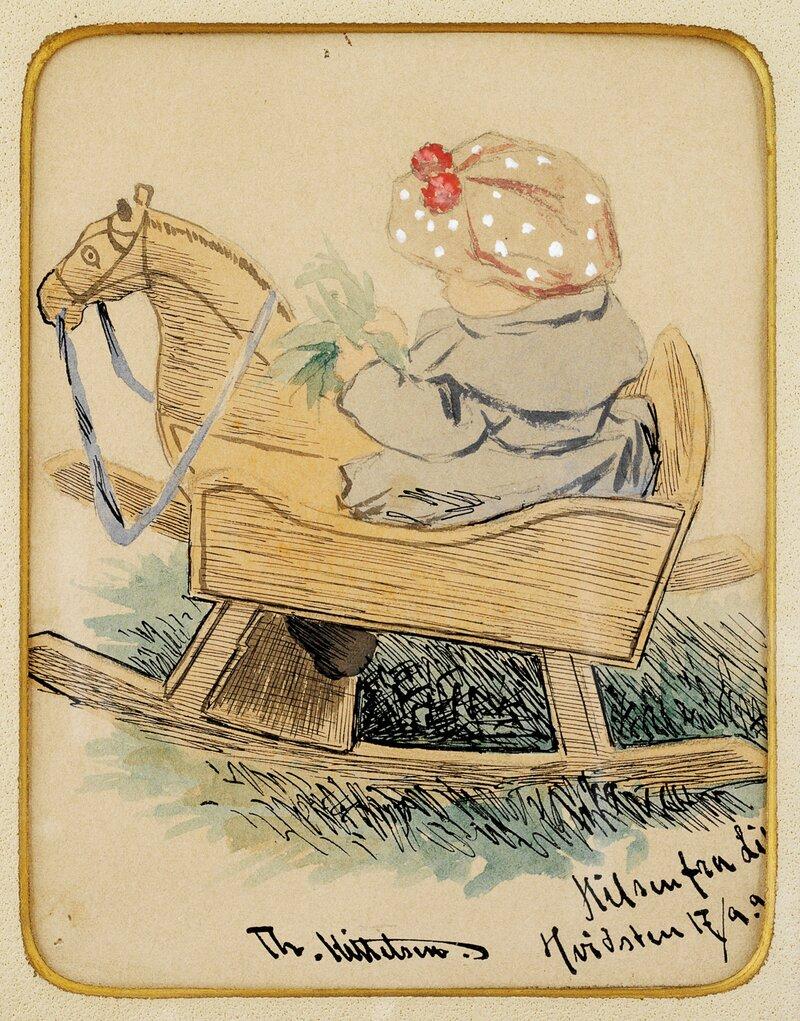 Leif 1893