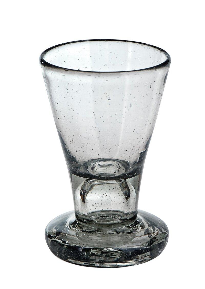 Frimurerglass