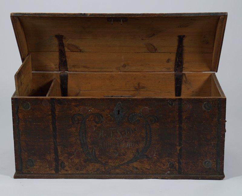Kiste 1840