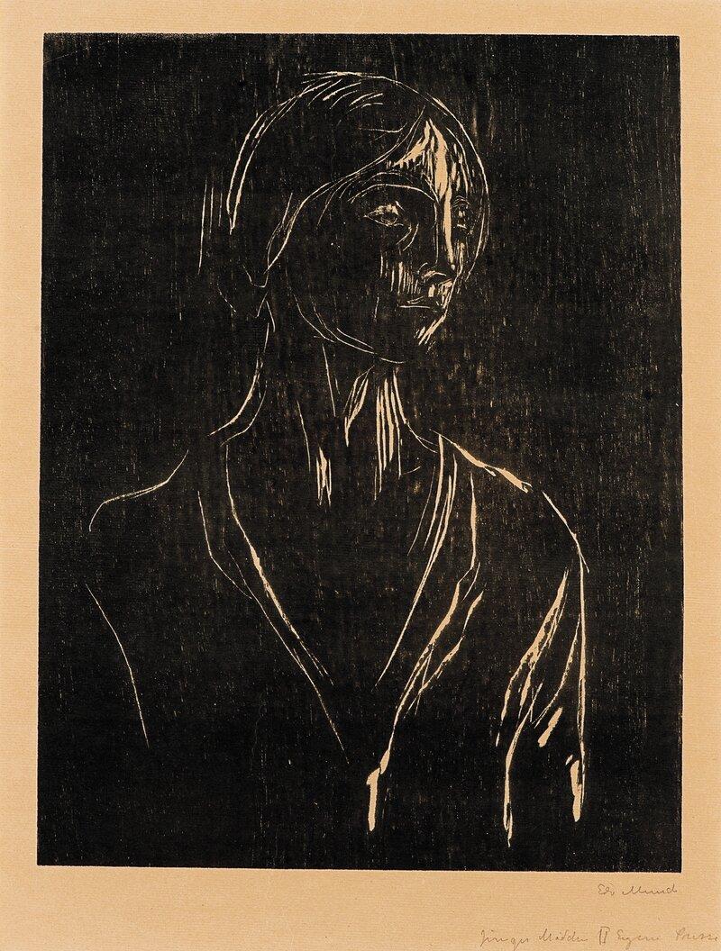 Birgitte I