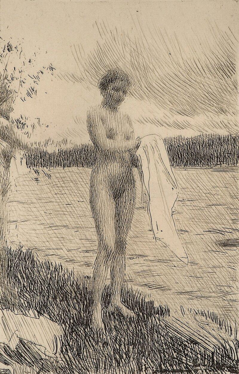 Dalälven 1919