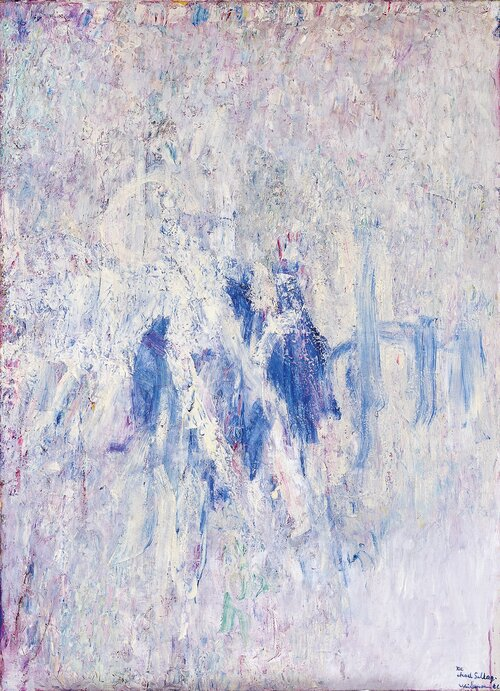 Vintersol 1966