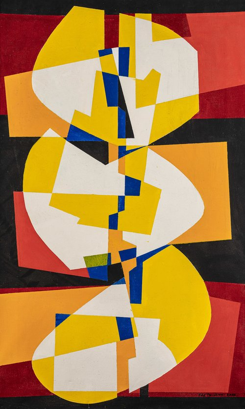 Composition 2006