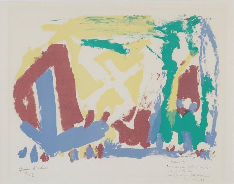 Composition 1961