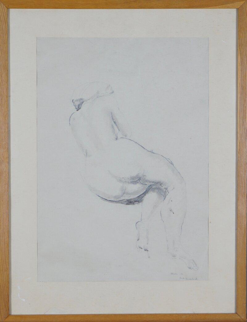 Studie 1947