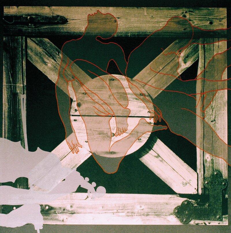 Folkevise fra Rauland 1983