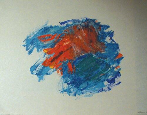 Komposisjon 1989