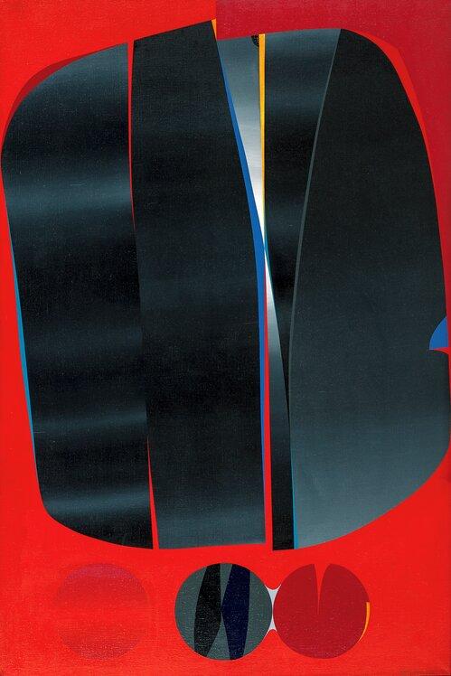 No title 1966-67