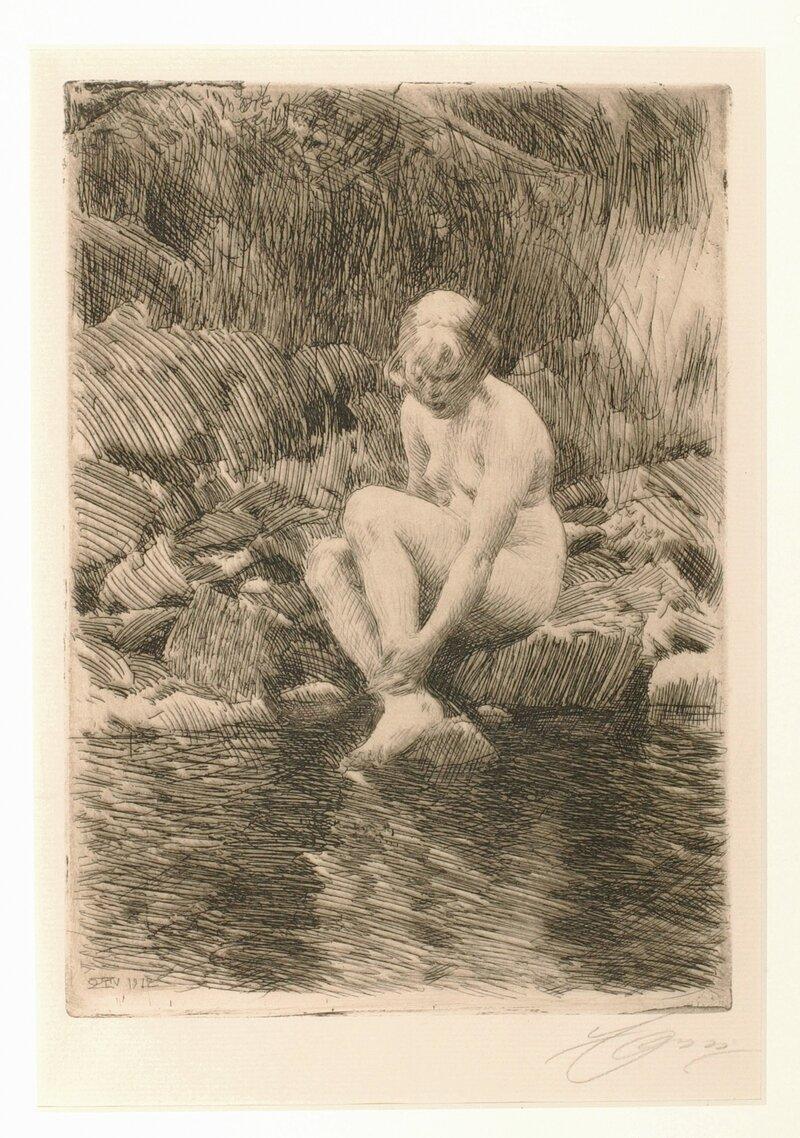 Dagmar 1912