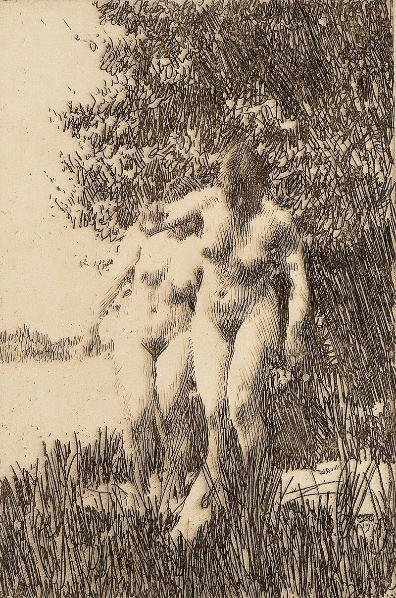 Al 1917