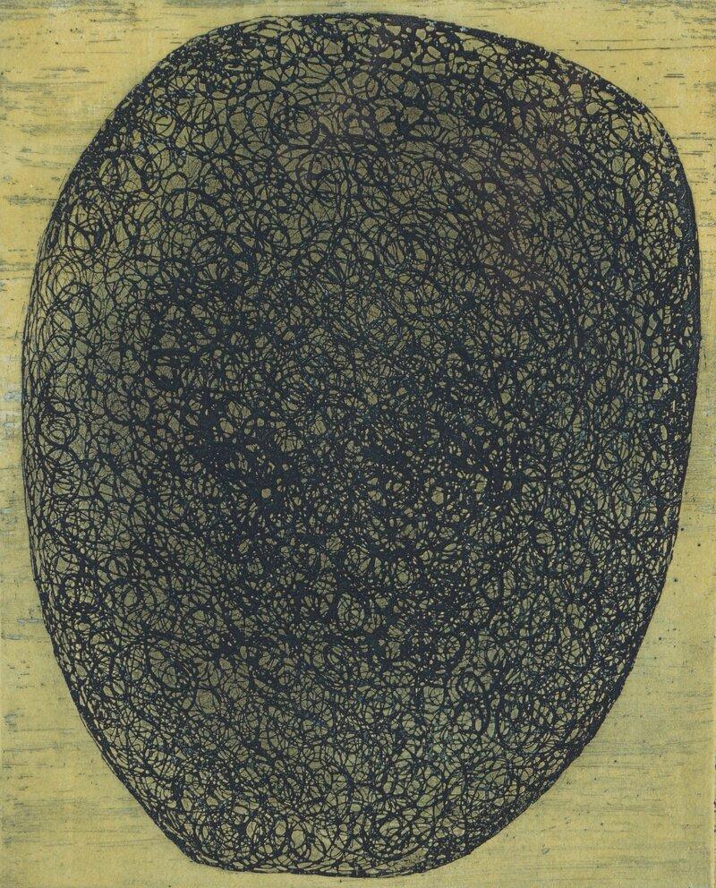 G 33-1958 Ringel-Univers