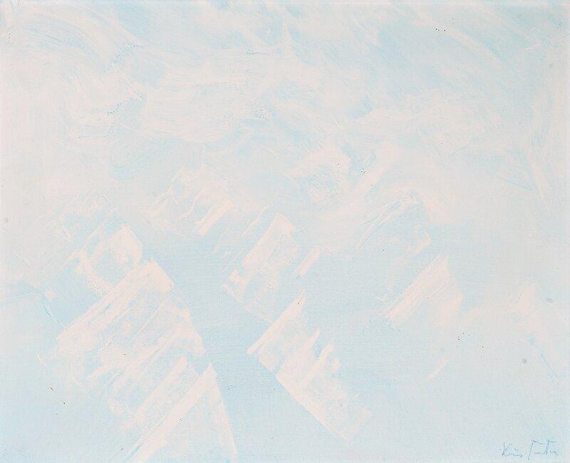 Arktiskt lys