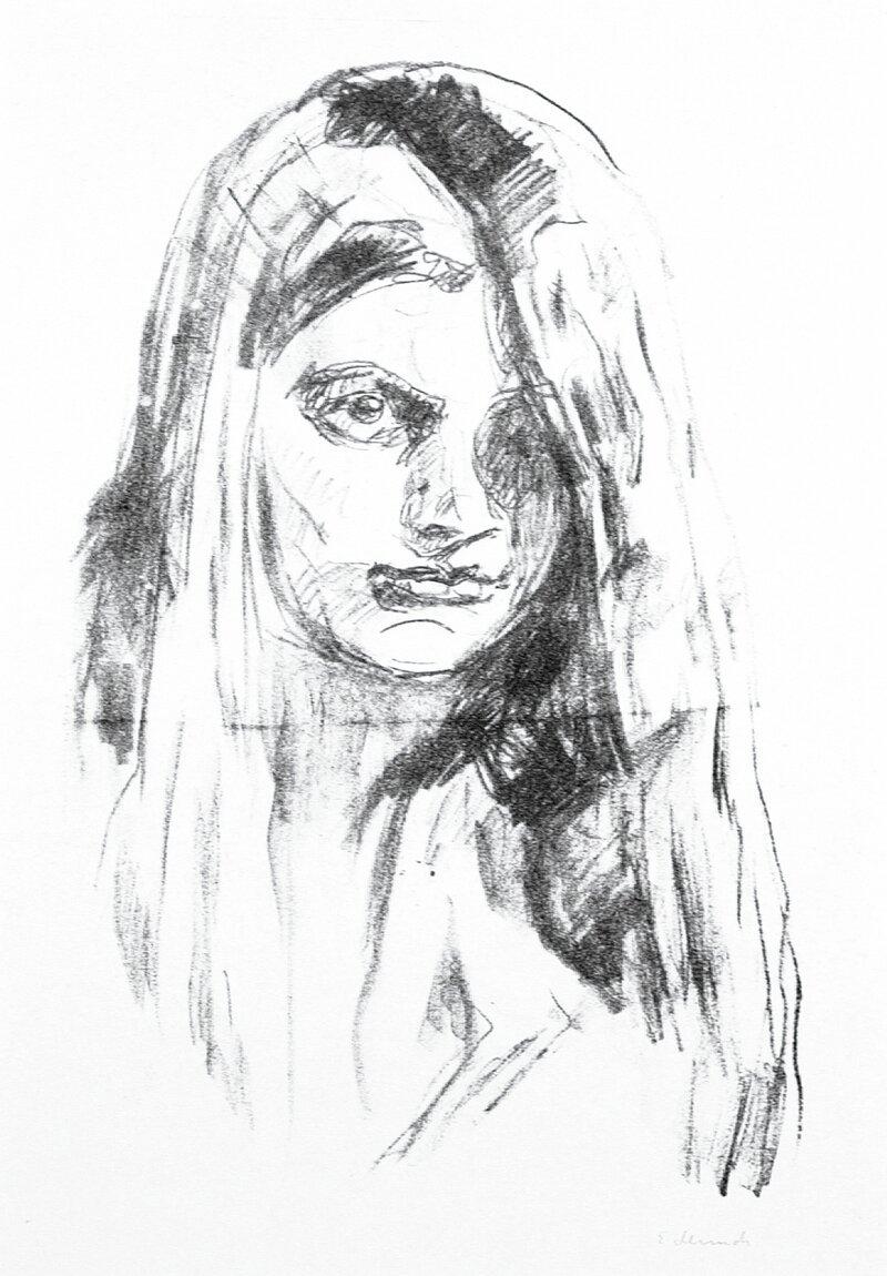 Eva Kittelsen