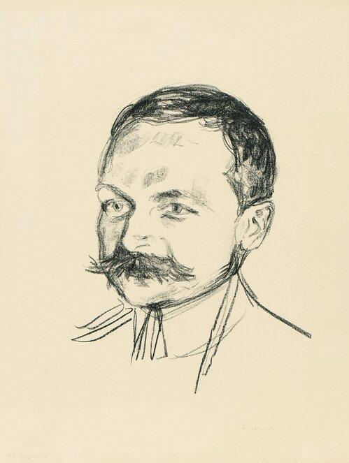Dr. Wilhelm Wartmann