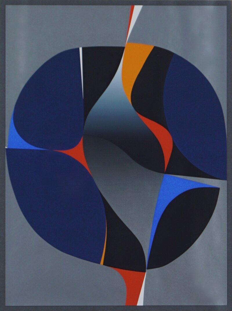 Composition 1972