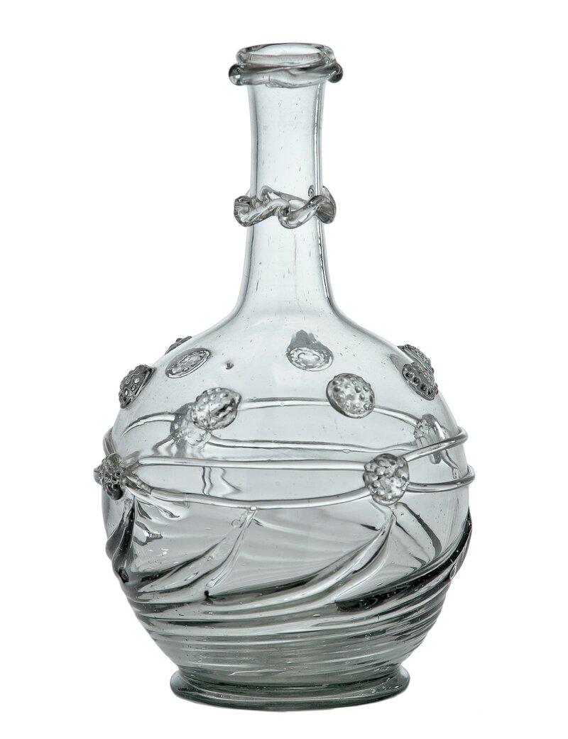 Karaffel, ca. 1800-1840