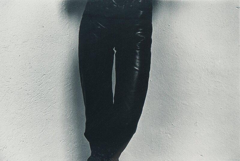 Untitled 1980