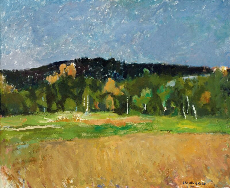 Landskap 1975